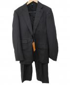 wjk(ダブルジェイケイ)の古着「2Bスーツ」