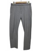 YAECA(ヤエカ)の古着「パンツ」