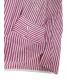 TICCAの古着・服飾アイテム:6800円