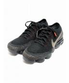 NikeLab(ナイキラボ)の古着「ランニングスニーカー」