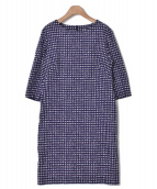 marimekko(マリメッコ)の古着「ワンピース / KALEA」