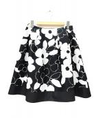 M'S GRACY(エムズグレィシー)の古着「スカート」