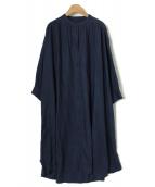 FLORENT(フローレント)の古着「ワンピース」