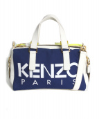 KENZO(ケンゾー)の古着「2WAYバッグ」