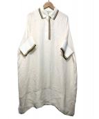rag&bone(ラグアンドボーン)の古着「DANA TUNIC」|バニラ