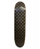 Supreme(シュプリーム)の古着「スケートボードデッキ」