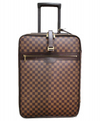 LOUIS VUITTON(ルイヴィトン)の古着「ベガス50」