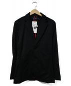 FRED PERRY(フレッドペリ)の古着「テーラードジャケット」