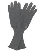 mina perhonen(ミナ ペルホネン)の古着「手袋」