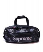 Supreme(シュプリーム)の古着「Duffle Bag」