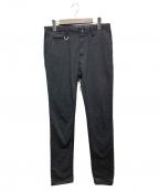 SOLIDO(ソリード)の古着「パンツ」|グレー