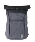 CHROME(クローム)の古着「YALTA 2.0」|ブラック