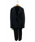 UNITED ARROWS(ユナイテッドアローズ)の古着「セットアップ」|グレー