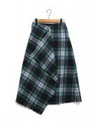 Ameri VINTAGE(アメリビンテージ)の古着「スカート」
