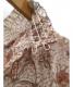 JILL STUARTの古着・服飾アイテム:4800円