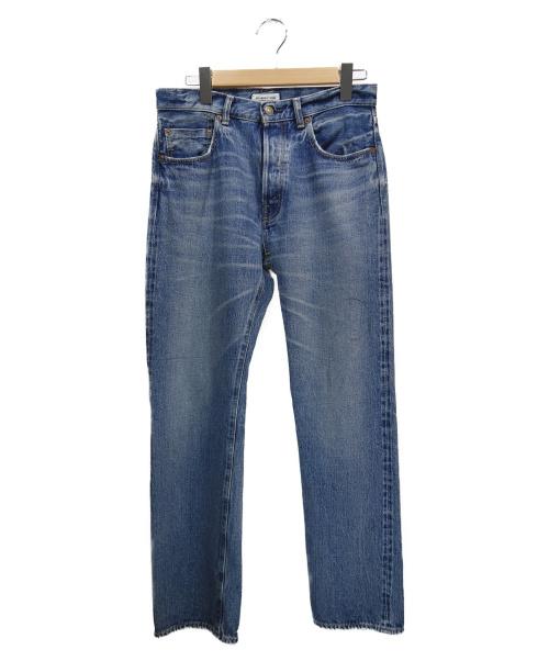 Ron Herman(ロンハーマン)Ron Herman (ロンハーマン) デニムパンツ サイズ:31の古着・服飾アイテム