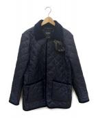 narifuri(ナリフリ)の古着「ジャケット」|ネイビー