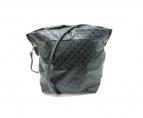 GHERARDINI(ゲラルディーニ)の古着「ショルダーバッグ」|ブラック
