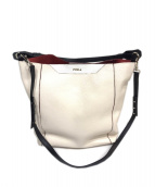 FURLA(フルラ)の古着「2WAYバッグ」