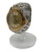 OMEGA(オメガ)の古着「腕時計」