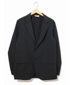 nanamica(ナナミカ)の古着「テーラードジャケット」|ネイビー