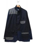 Engineered Garments(エンジニアードガーメンツ)の古着「ベッドフォードジャケット」