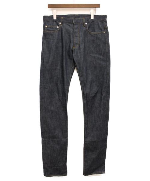 DIOR HOMME(ディオール オム)Dior Homme (ディオールオム) デニムパンツ サイズ:32の古着・服飾アイテム