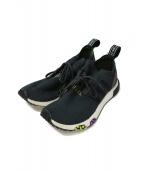 adidas(アディダス)の古着「NMD RACER PK」|ブラック