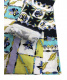 Emilio Pucciの古着・服飾アイテム:7800円