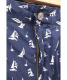 POLO RALPH LAURENの古着・服飾アイテム:5800円