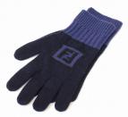FENDI(フェンディ)の古着「手袋」