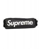 Supreme(シュプリーム)の古着「Hand Warmer」|ブラック