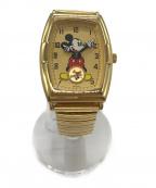 Ron Haerman(ロンハーマン)の古着「腕時計」