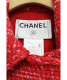 CHANELの古着・服飾アイテム:110000円