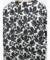 NEMIKAの古着・服飾アイテム:7800円