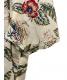 PENDLETONの古着・服飾アイテム:6800円
