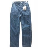 Engineered Garments WORKADAY(エンジニアードガーメンツワークデー)の古着「W/D FTG W/S/CAN」