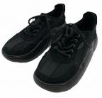 UGG()の古着「LA CLOUD LOW」|ブラック