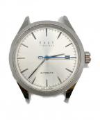 KNOT(ノット)の古着「カスタムオーダー腕時計」