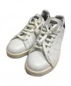 adidas by stella McCartney()の古着「スニーカー」|ホワイト