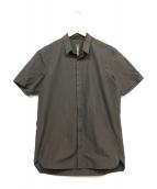 ARCTERYX VEILANCE(アークテリクス ヴェイランス)の古着「シャツ」 グレー