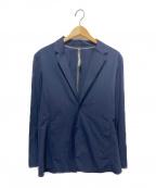 ARCTERYX VEILANCE(アークテリクス ヴェイランス)の古着「ブレザーLTジャケット」|ネイビー