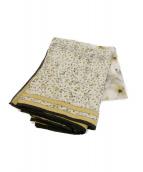 MaxMara(マックスマーラ)の古着「スカーフ」