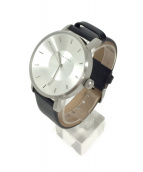 KLASSE14(クラス14)の古着「腕時計」