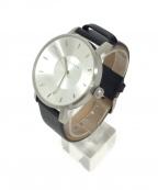 KLASSE14(クラス フォーティーン)の古着「腕時計」