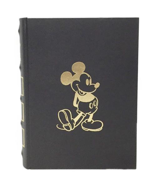 TAKAHIROMIYASHITA TheSoloIst.(タカヒロミヤシタ ザソロイスト)TAKAHIROMIYASHITA TheSoloIst. (タカヒロミヤシタ ザソロイスト) Mickey Mouse book bag. -S- サイズ:- 未使用品 sa.0032bSS20の古着・服飾アイテム