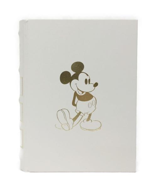 TAKAHIROMIYASHITA TheSoloIst.(タカヒロミヤシタ ザソロイスト)TAKAHIROMIYASHITA TheSoloIst. (タカヒロミヤシタ ザソロイスト) Mickey Mouse book bag. -S- サイズ:- 未使用品の古着・服飾アイテム