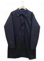 BEAMS(ビームス)の古着「撥水3WAYコート」|ネイビー