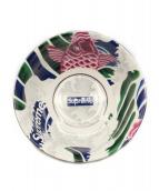 Supreme(シュプリーム)の古着「20SS Waves Ceramic Bowl」