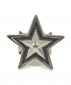 Cody Sanderson(コディ・サンダーソン)の古着「Medium Star」